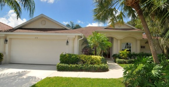 rivendell in osprey fl homes for sale and real estate